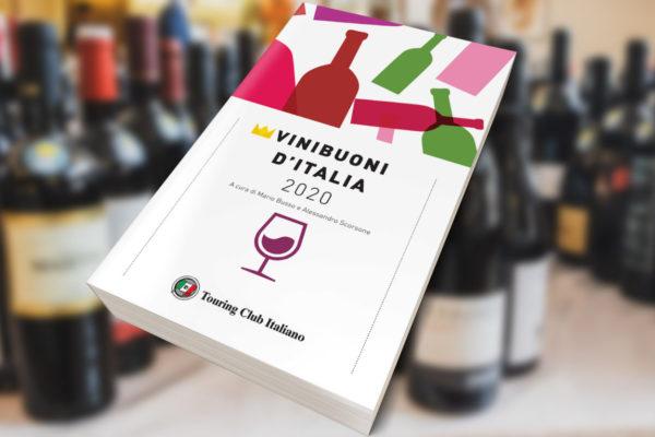 Guida Vinibuoni Massimo Rattalino